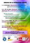 semana de la diversidad sexual cas