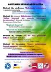 semana de la diversidad sexual eus